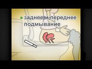 This is Хорошо — Биберов недуг: Гага-стайл  [Bieber fever: Gaga-style]